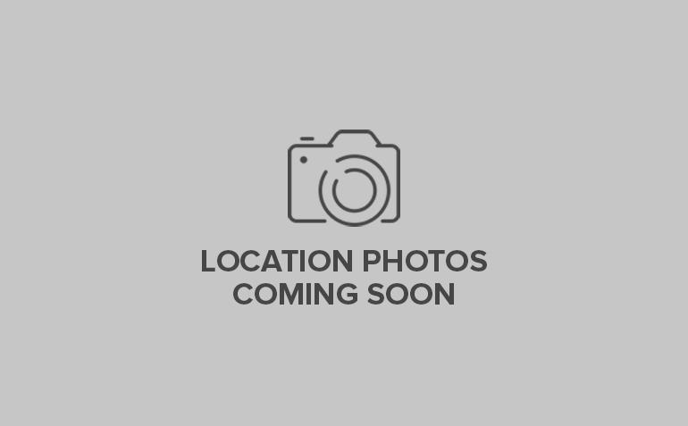 No location image
