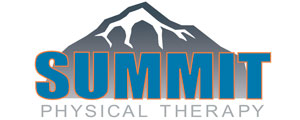 Summit Physical Therapy Logo